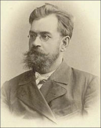 Н.А. Геркен
