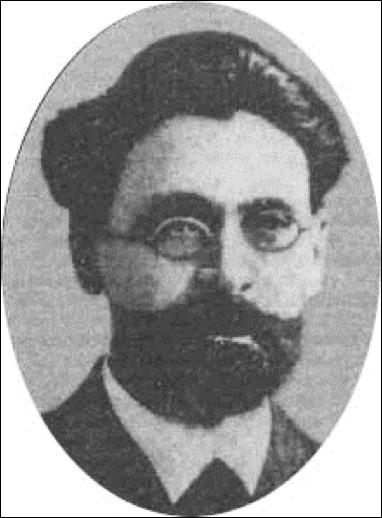 С.В. Левашов