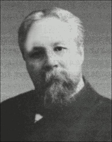 Н.М. Любимов