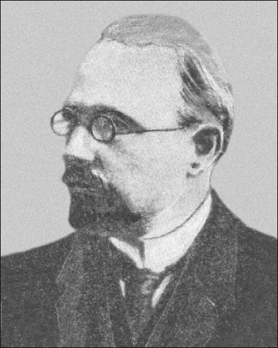 В.И. Разумовский