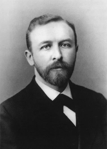 С.У. Соловьев