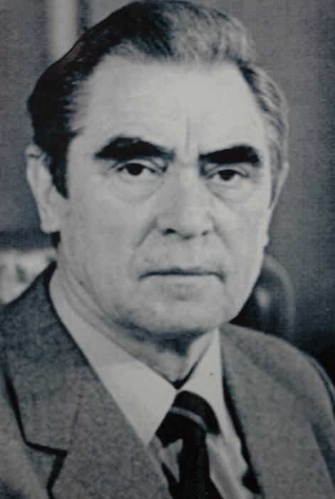 Кузин Михаил Ильич